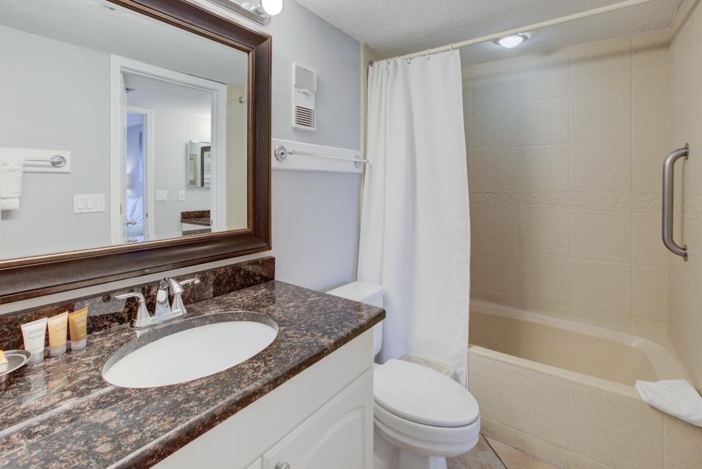 Sundestin Beach Resort 0706 Condo rental in Sundestin Beach Resort  in Destin Florida - #17