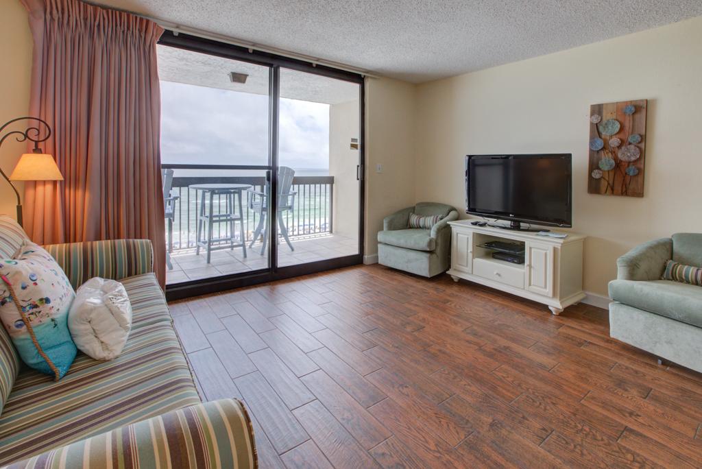 Sundestin Beach Resort 0707 Condo rental in Sundestin Beach Resort  in Destin Florida - #2