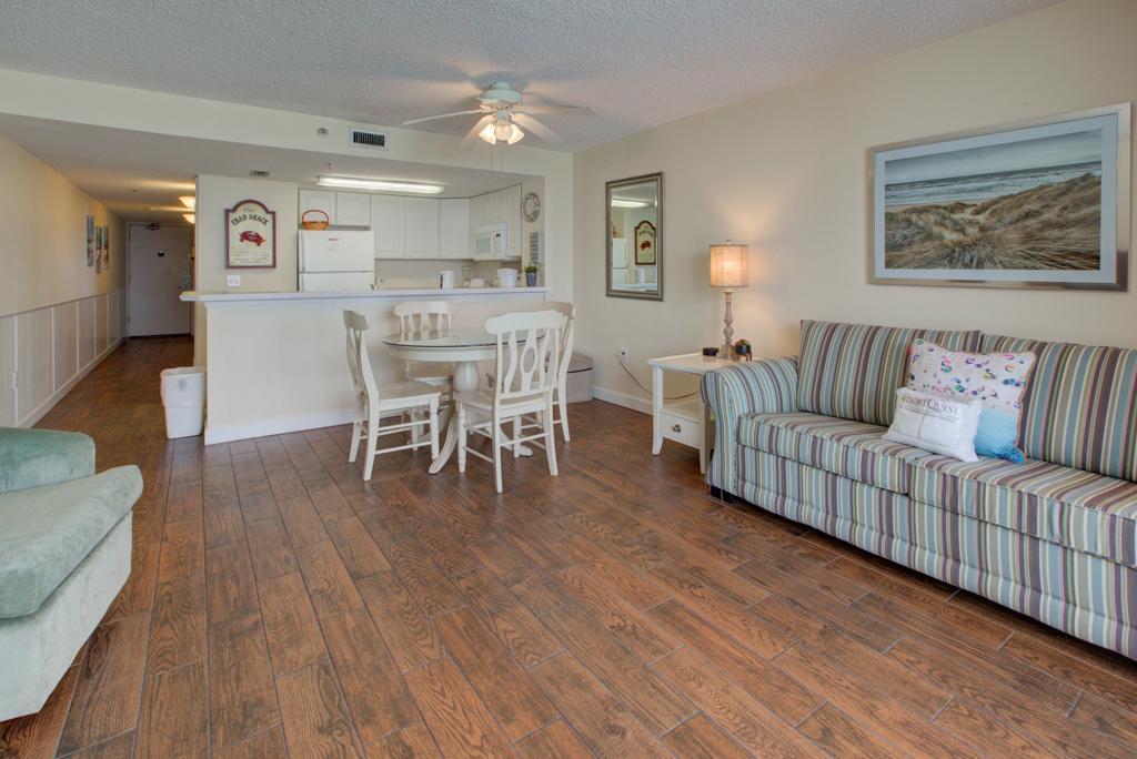 Sundestin Beach Resort 0707 Condo rental in Sundestin Beach Resort  in Destin Florida - #3