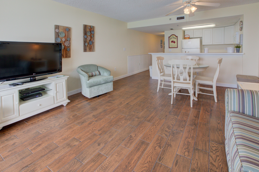 Sundestin Beach Resort 0707 Condo rental in Sundestin Beach Resort  in Destin Florida - #4