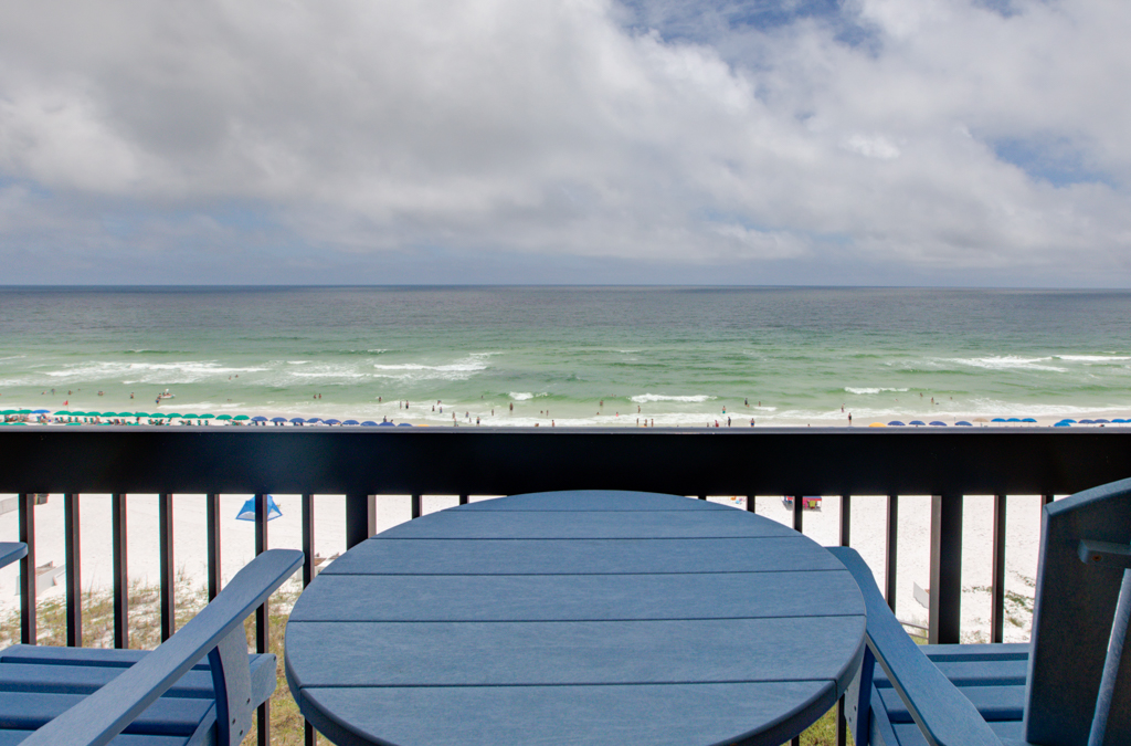 Sundestin Beach Resort 0707 Condo rental in Sundestin Beach Resort  in Destin Florida - #6