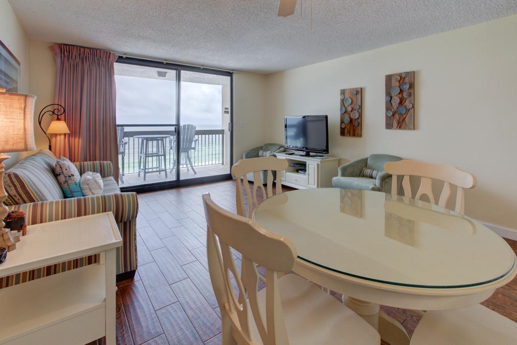 Sundestin Beach Resort 0707 Condo rental in Sundestin Beach Resort  in Destin Florida - #8