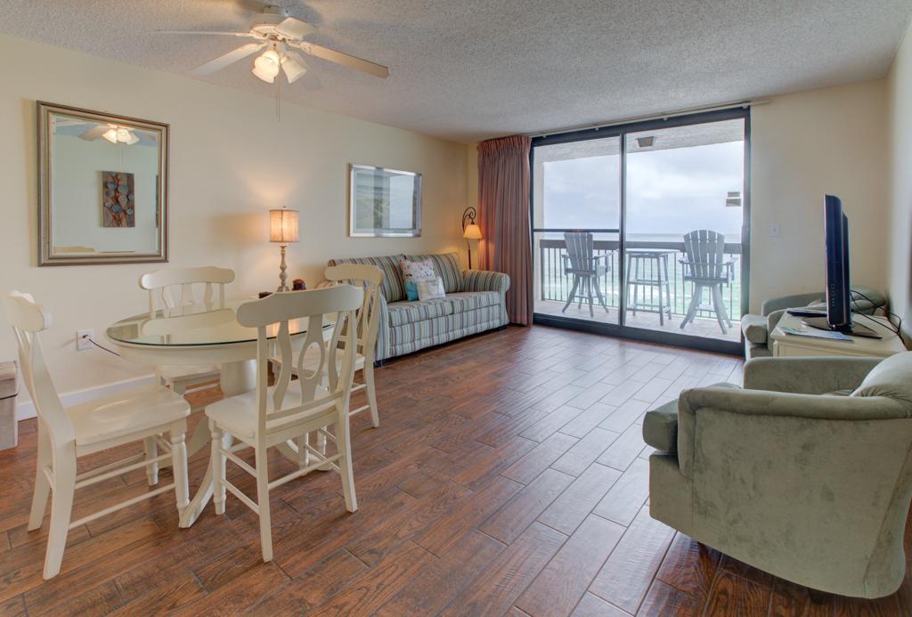 Sundestin Beach Resort 0707 Condo rental in Sundestin Beach Resort  in Destin Florida - #9