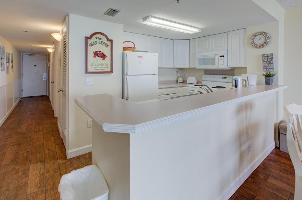 Sundestin Beach Resort 0707 Condo rental in Sundestin Beach Resort  in Destin Florida - #10