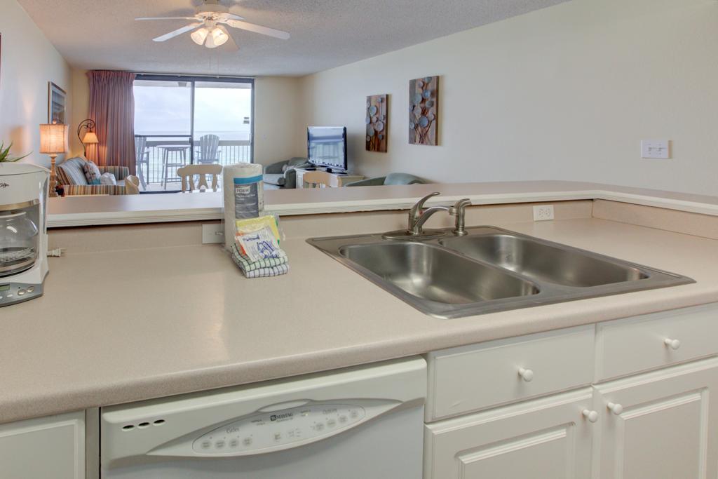 Sundestin Beach Resort 0707 Condo rental in Sundestin Beach Resort  in Destin Florida - #11