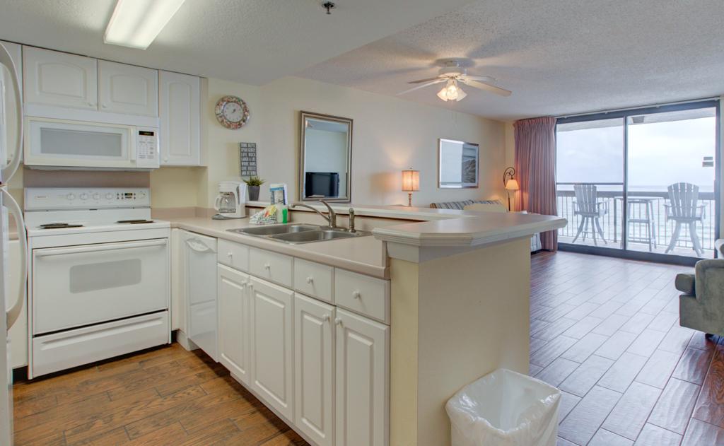 Sundestin Beach Resort 0707 Condo rental in Sundestin Beach Resort  in Destin Florida - #12