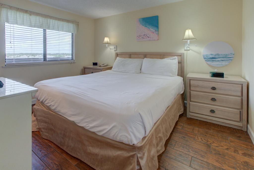 Sundestin Beach Resort 0707 Condo rental in Sundestin Beach Resort  in Destin Florida - #13