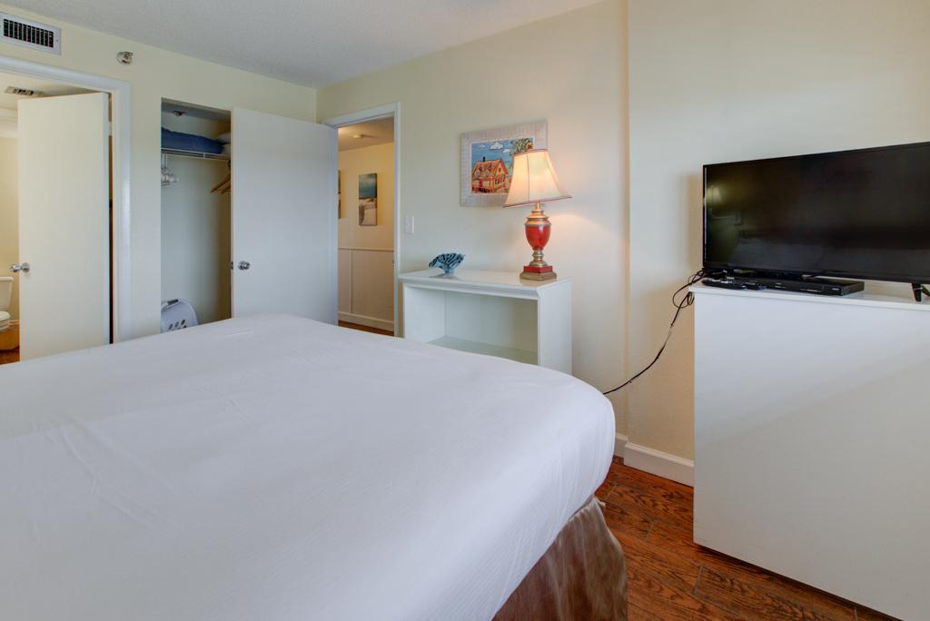 Sundestin Beach Resort 0707 Condo rental in Sundestin Beach Resort  in Destin Florida - #14
