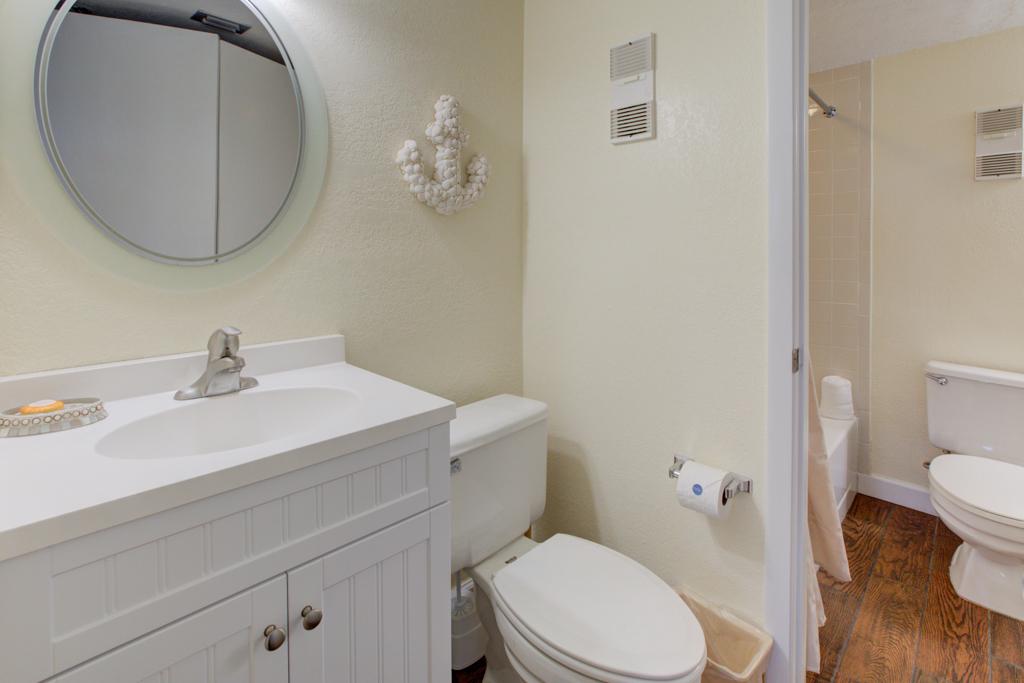 Sundestin Beach Resort 0707 Condo rental in Sundestin Beach Resort  in Destin Florida - #15