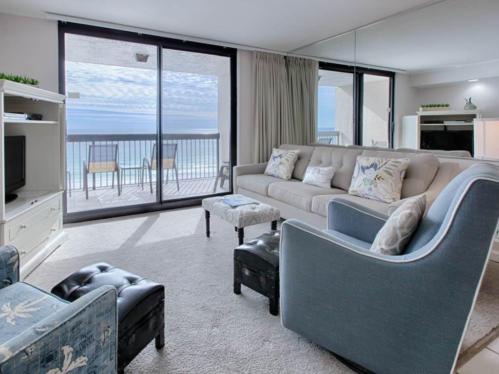 Sundestin Beach Resort 0708