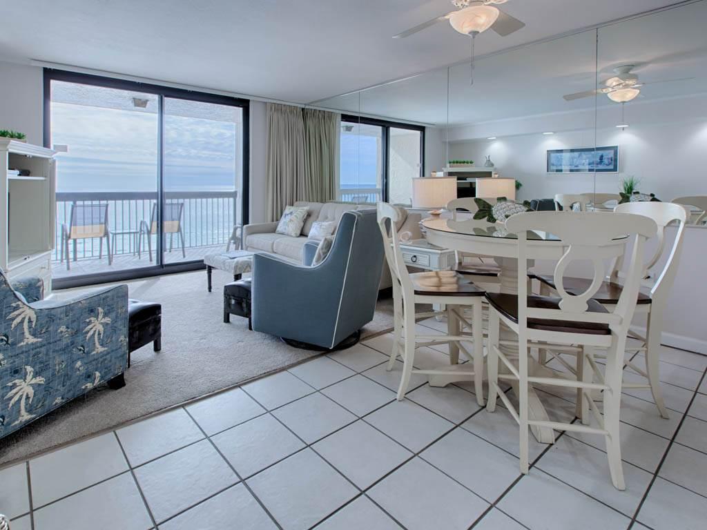 Sundestin Beach Resort 0708 Condo rental in Sundestin Beach Resort  in Destin Florida - #4