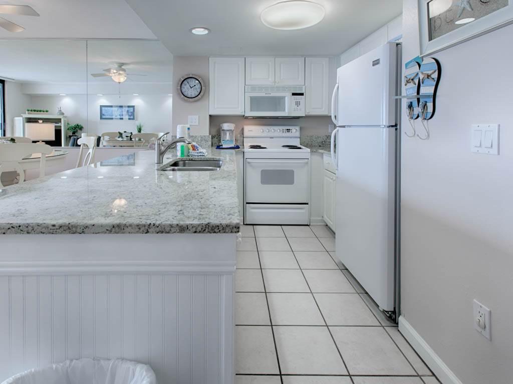 Sundestin Beach Resort 0708 Condo rental in Sundestin Beach Resort  in Destin Florida - #5