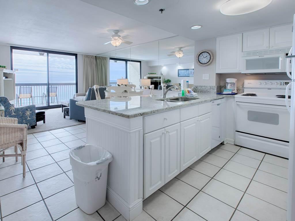 Sundestin Beach Resort 0708 Condo rental in Sundestin Beach Resort  in Destin Florida - #6