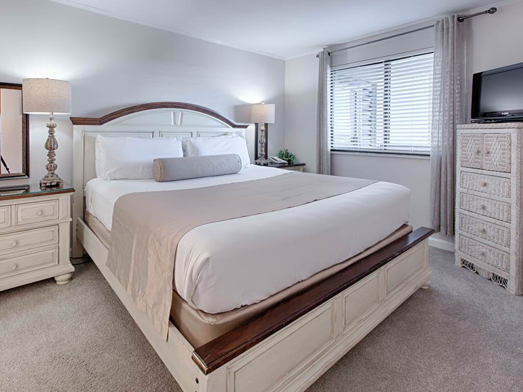 Sundestin Beach Resort 0708 Condo rental in Sundestin Beach Resort  in Destin Florida - #7