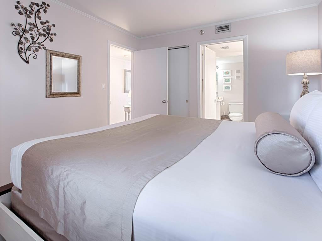 Sundestin Beach Resort 0708 Condo rental in Sundestin Beach Resort  in Destin Florida - #8