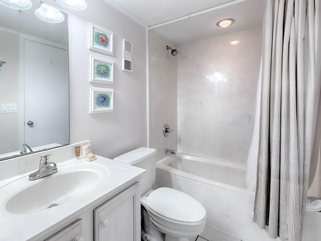 Sundestin Beach Resort 0708 Condo rental in Sundestin Beach Resort  in Destin Florida - #10