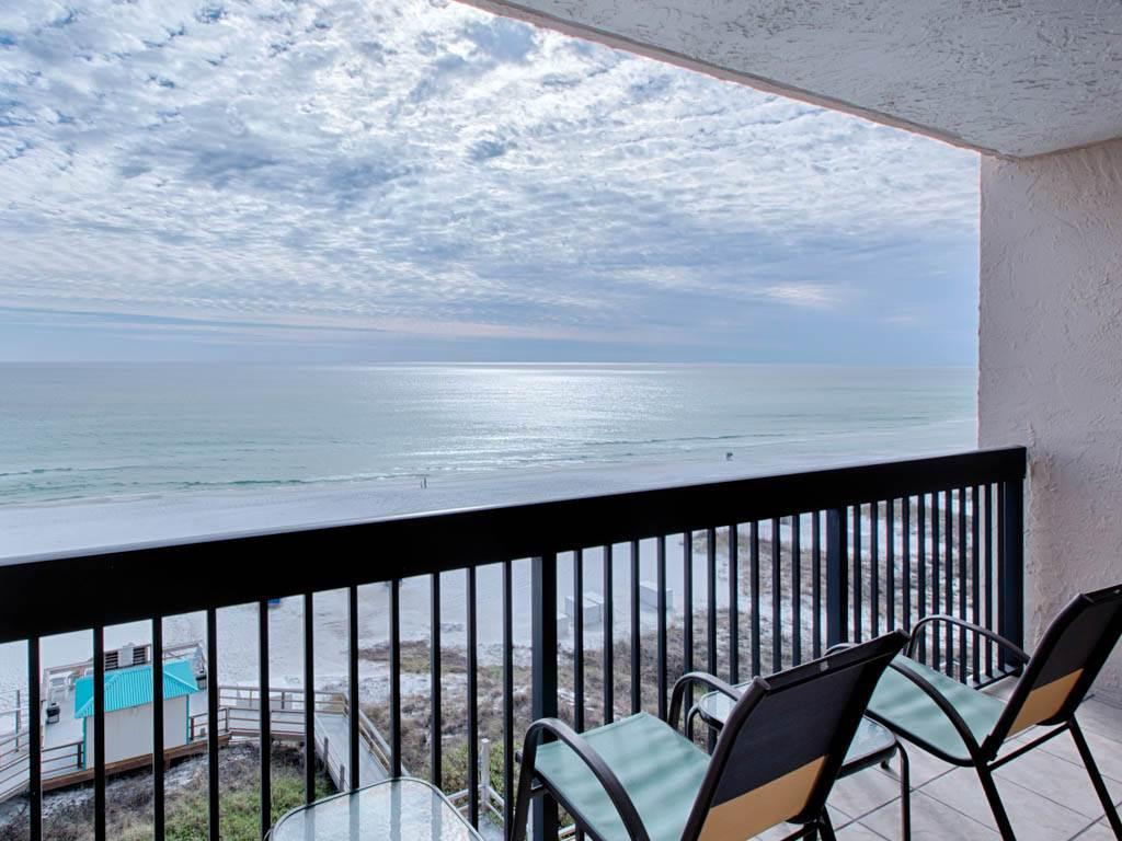 Sundestin Beach Resort 0708 Condo rental in Sundestin Beach Resort  in Destin Florida - #12