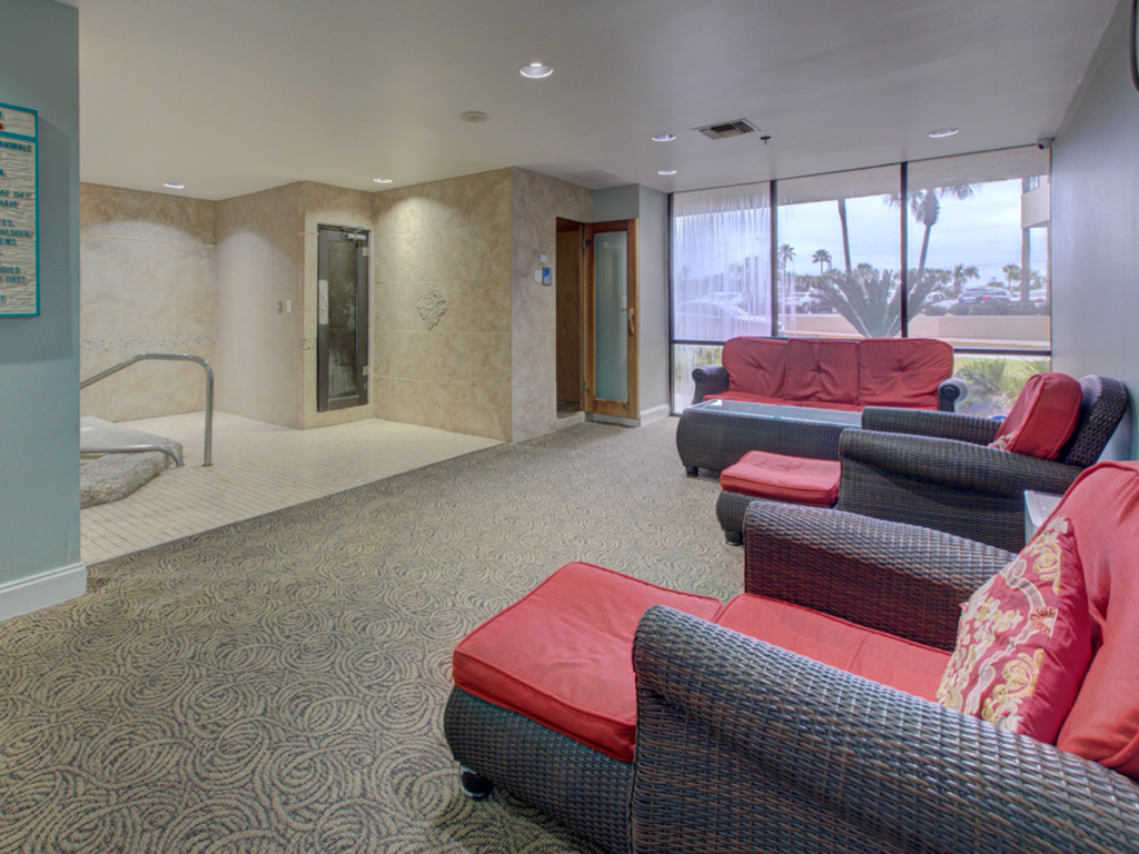 Sundestin Beach Resort 0708 Condo rental in Sundestin Beach Resort  in Destin Florida - #22