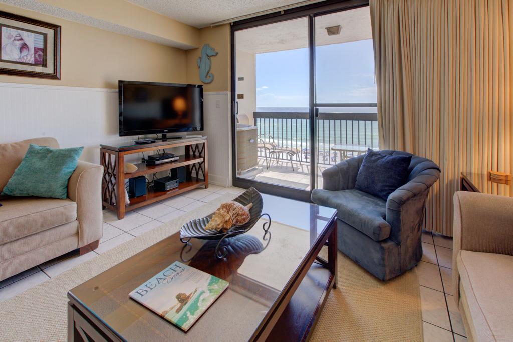 Sundestin Beach Resort 0710 Condo rental in Sundestin Beach Resort  in Destin Florida - #2