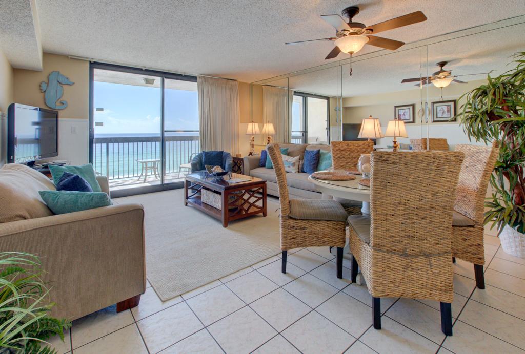 Sundestin Beach Resort 0710 Condo rental in Sundestin Beach Resort  in Destin Florida - #8