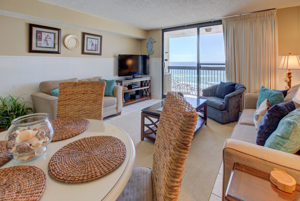 Sundestin Beach Resort 0710 Condo rental in Sundestin Beach Resort  in Destin Florida - #9