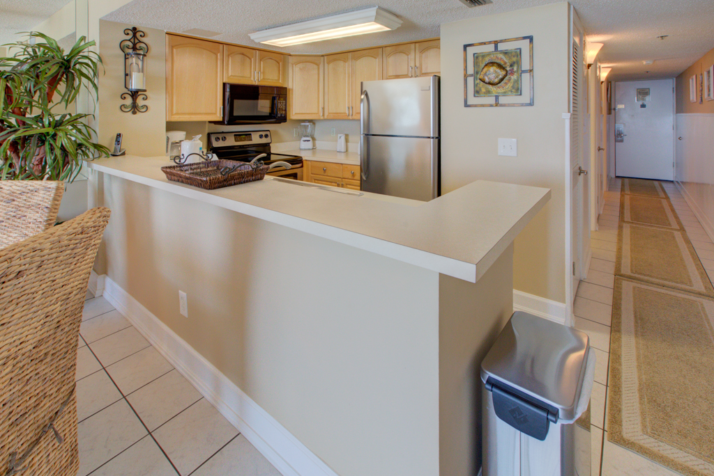 Sundestin Beach Resort 0710 Condo rental in Sundestin Beach Resort  in Destin Florida - #10