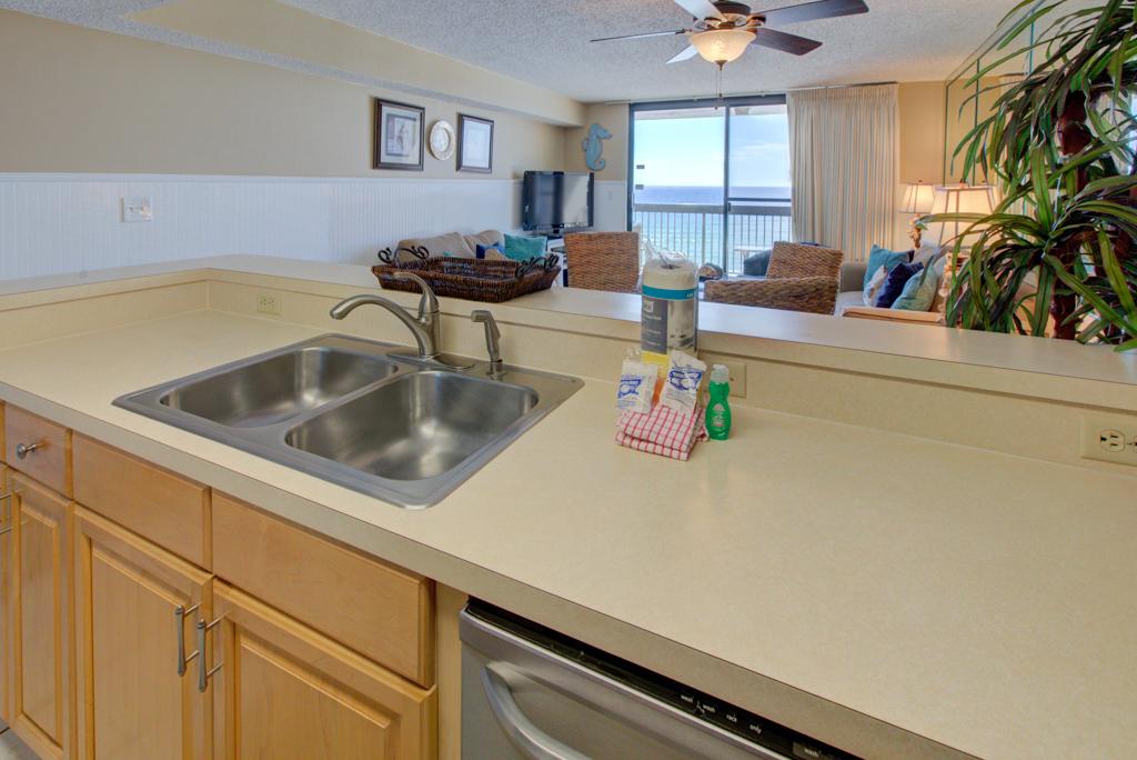 Sundestin Beach Resort 0710 Condo rental in Sundestin Beach Resort  in Destin Florida - #11