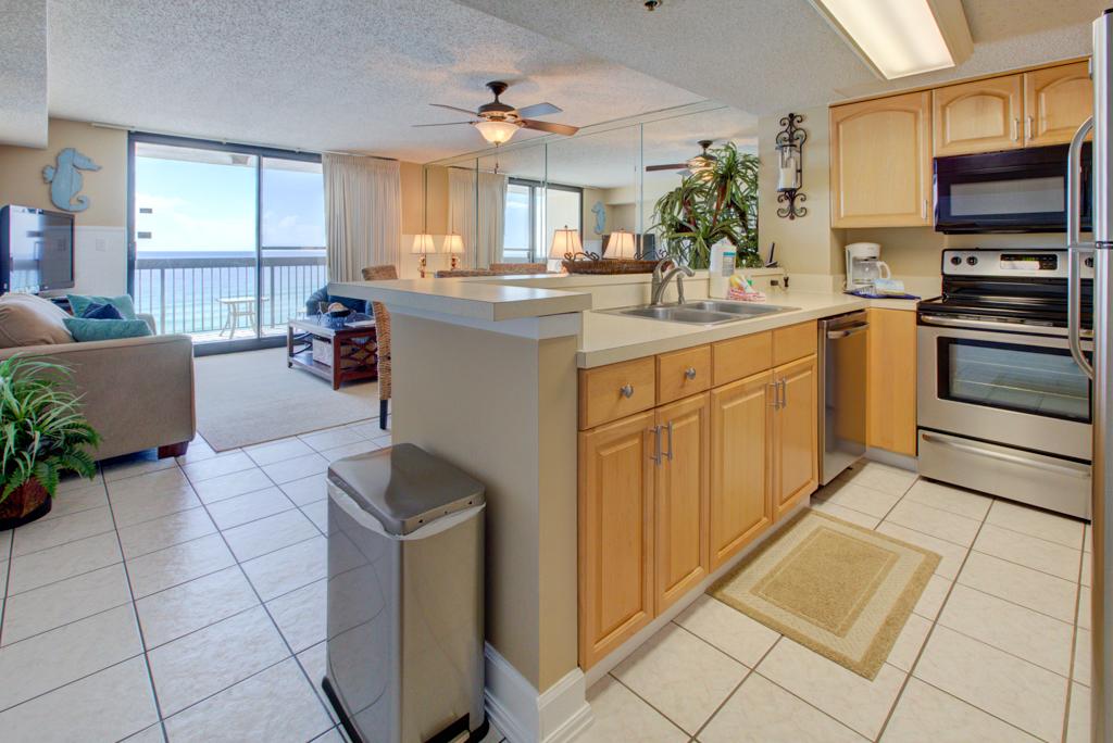 Sundestin Beach Resort 0710 Condo rental in Sundestin Beach Resort  in Destin Florida - #12