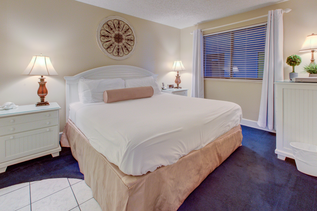 Sundestin Beach Resort 0710 Condo rental in Sundestin Beach Resort  in Destin Florida - #13