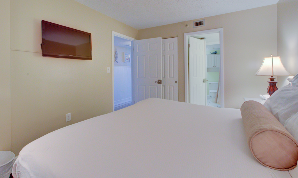 Sundestin Beach Resort 0710 Condo rental in Sundestin Beach Resort  in Destin Florida - #14