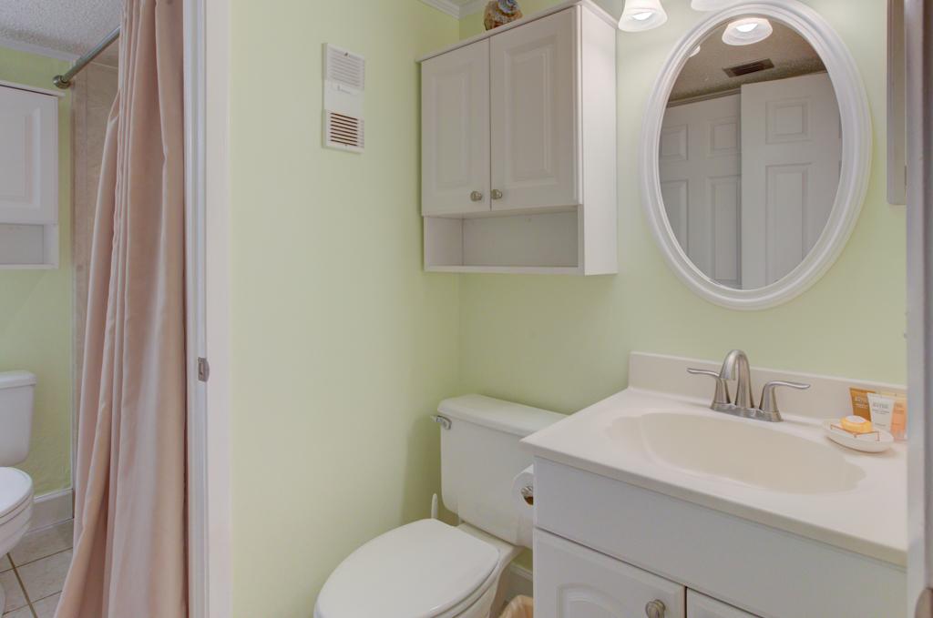 Sundestin Beach Resort 0710 Condo rental in Sundestin Beach Resort  in Destin Florida - #15