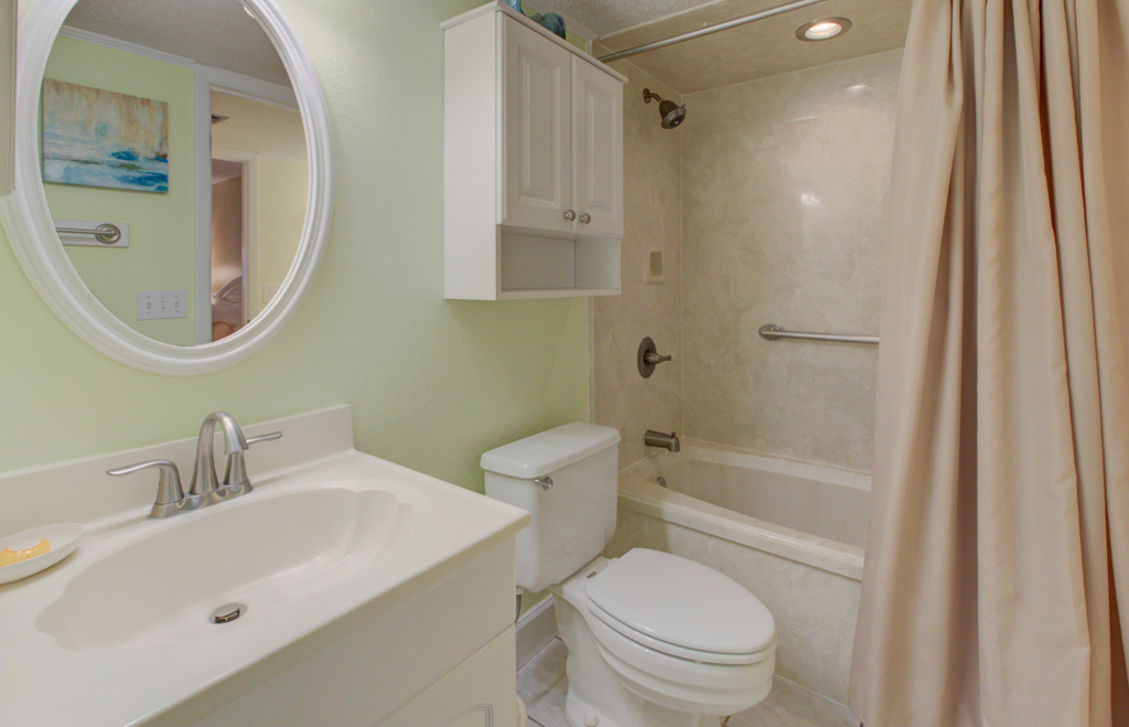 Sundestin Beach Resort 0710 Condo rental in Sundestin Beach Resort  in Destin Florida - #16