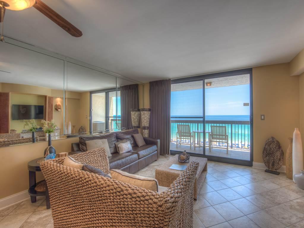 Sundestin Beach Resort 0711
