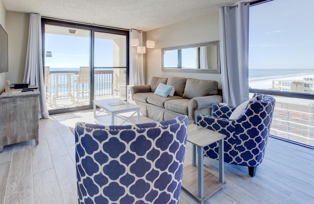 Sundestin Beach Resort 0712