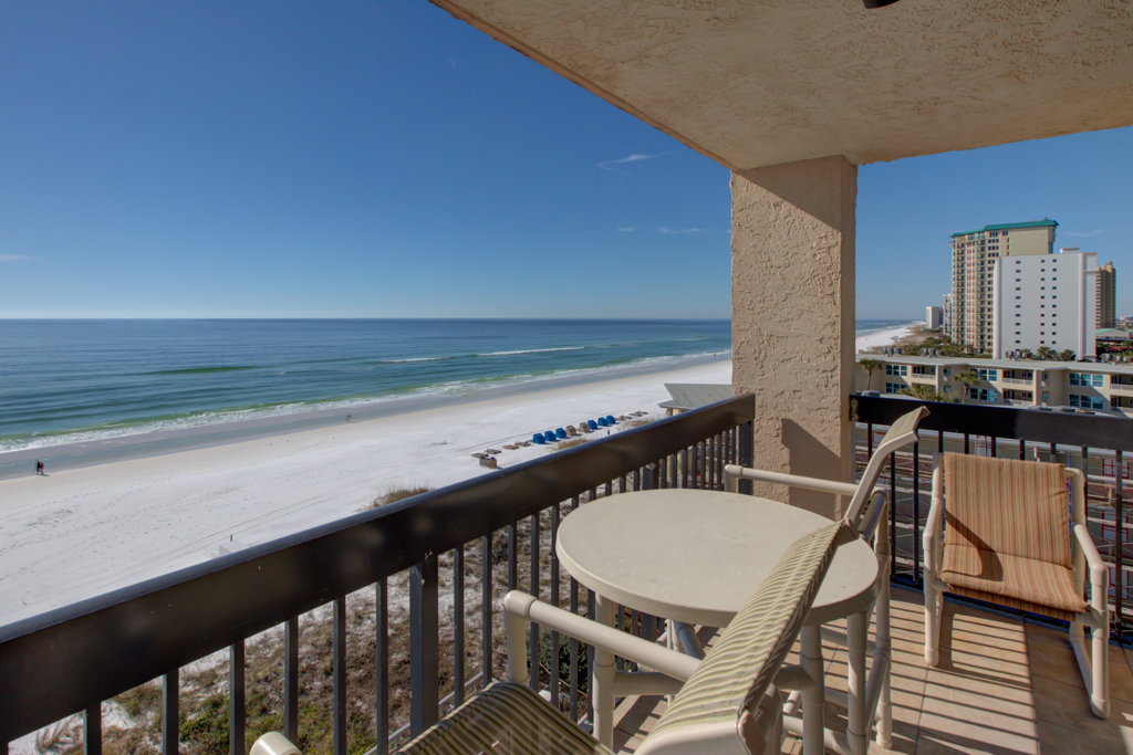 Sundestin Beach Resort 0712 Condo rental in Sundestin Beach Resort  in Destin Florida - #4