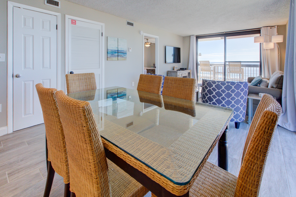 Sundestin Beach Resort 0712 Condo rental in Sundestin Beach Resort  in Destin Florida - #9
