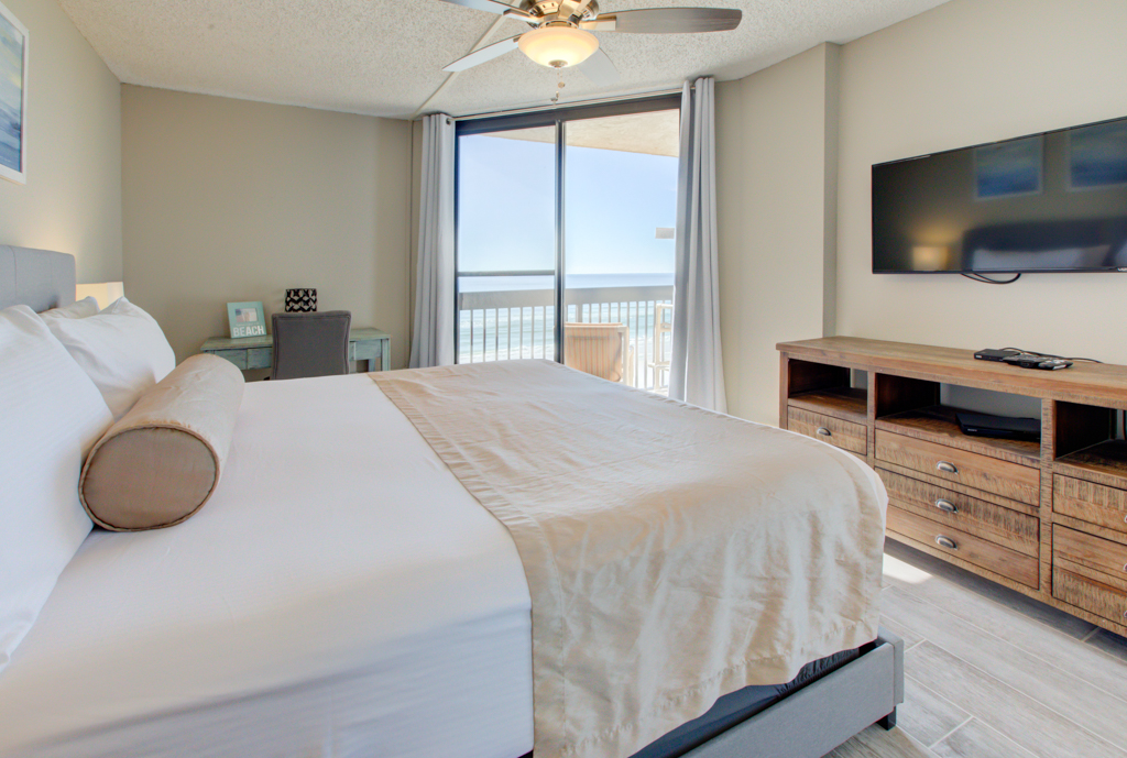 Sundestin Beach Resort 0712 Condo rental in Sundestin Beach Resort  in Destin Florida - #16