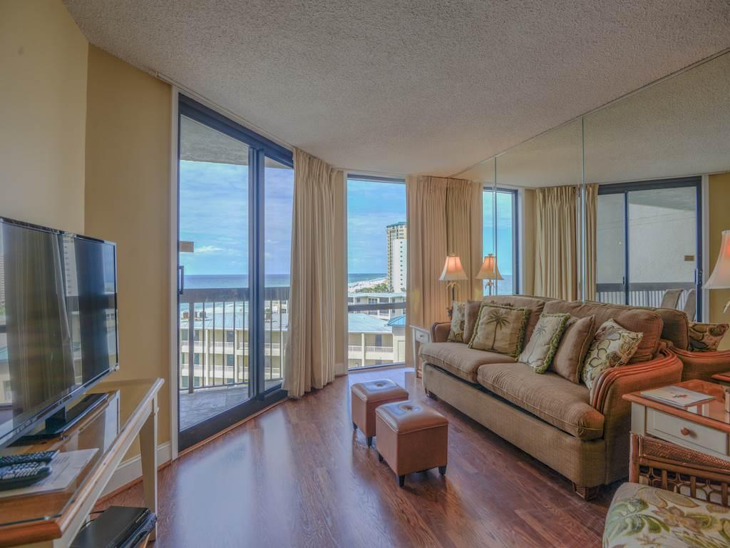 Sundestin Beach Resort 0714 Condo rental in Sundestin Beach Resort  in Destin Florida - #1