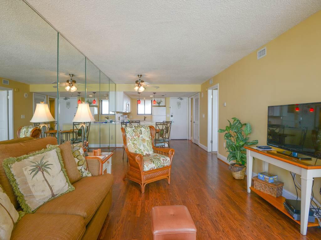 Sundestin Beach Resort 0714 Condo rental in Sundestin Beach Resort  in Destin Florida - #2