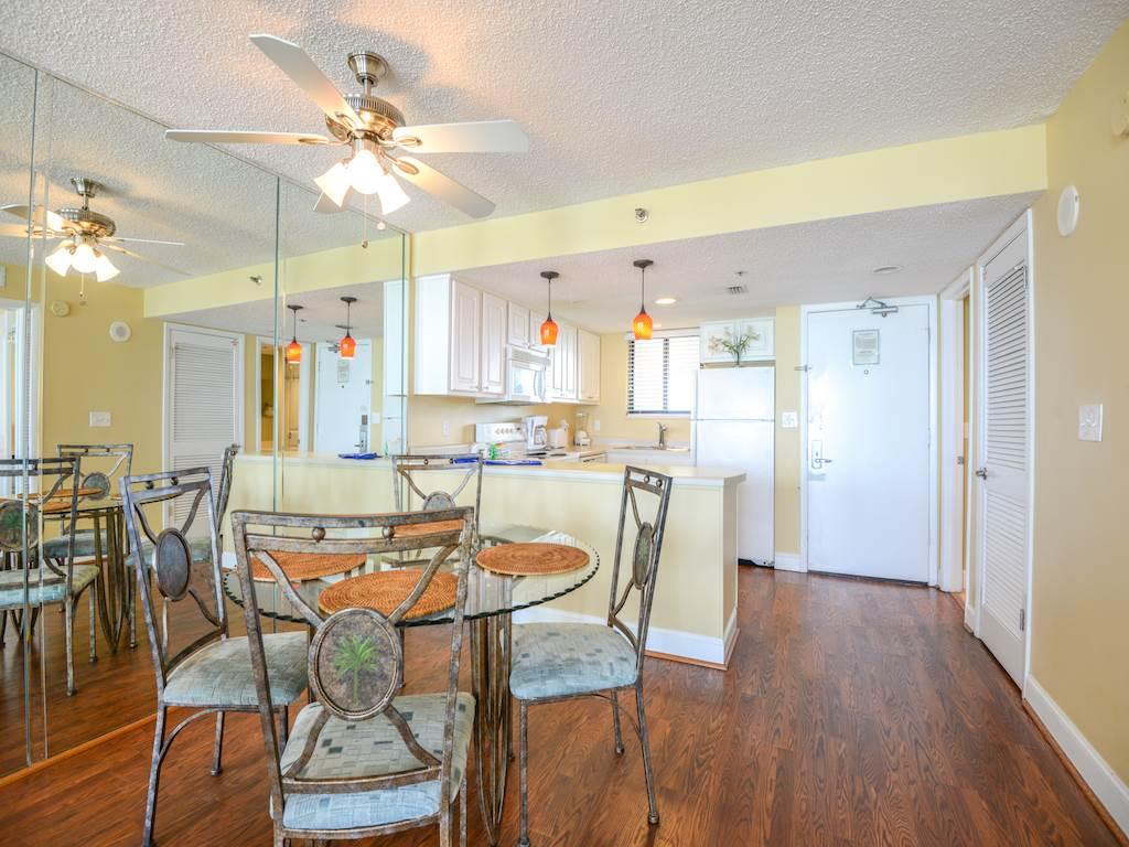 Sundestin Beach Resort 0714 Condo rental in Sundestin Beach Resort  in Destin Florida - #3