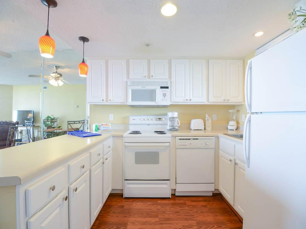 Sundestin Beach Resort 0714 Condo rental in Sundestin Beach Resort  in Destin Florida - #4