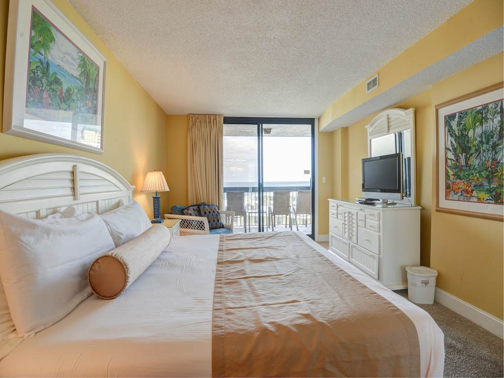 Sundestin Beach Resort 0714 Condo rental in Sundestin Beach Resort  in Destin Florida - #5