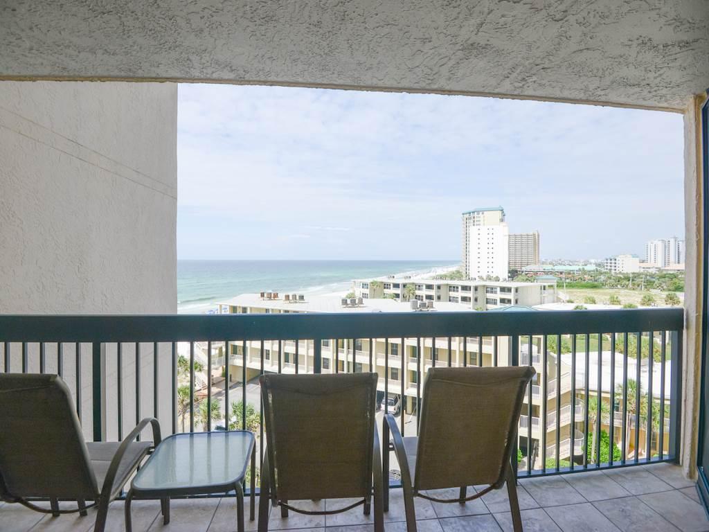 Sundestin Beach Resort 0714 Condo rental in Sundestin Beach Resort  in Destin Florida - #8