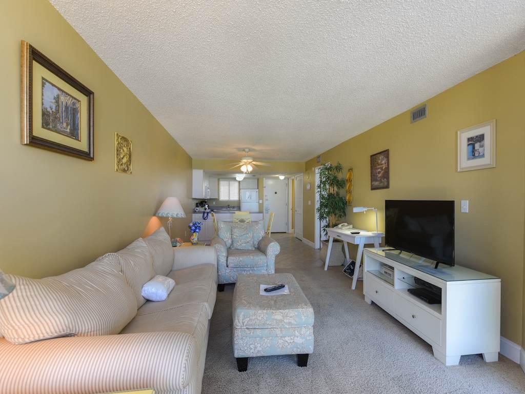 Sundestin Beach Resort 0715 Condo rental in Sundestin Beach Resort  in Destin Florida - #2