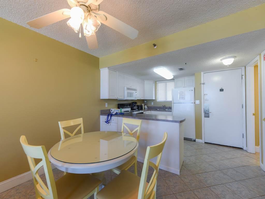 Sundestin Beach Resort 0715 Condo rental in Sundestin Beach Resort  in Destin Florida - #3