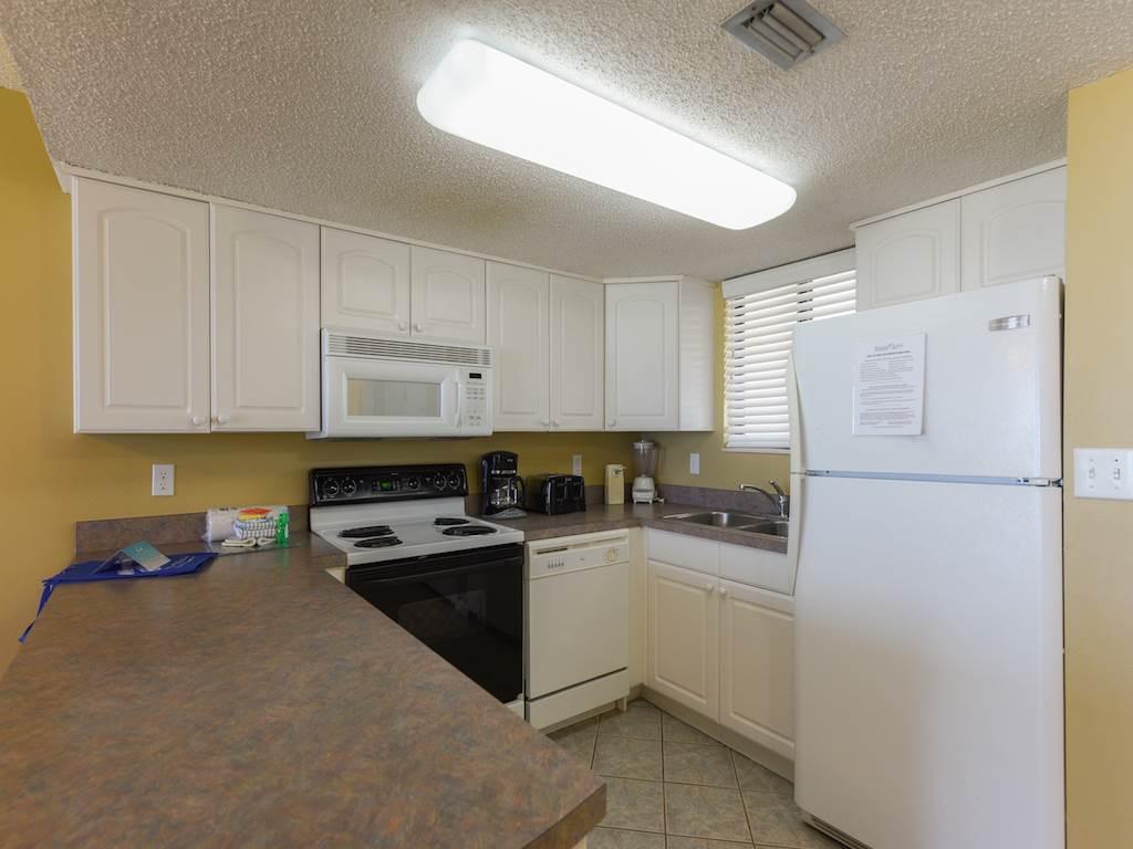 Sundestin Beach Resort 0715 Condo rental in Sundestin Beach Resort  in Destin Florida - #4