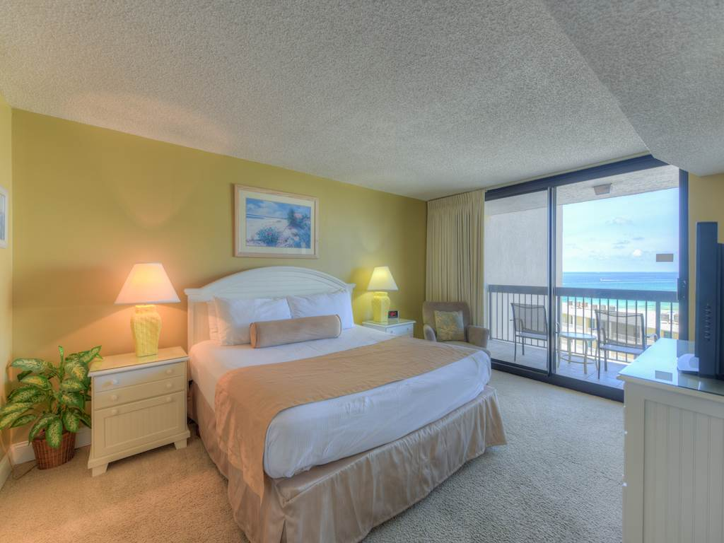 Sundestin Beach Resort 0715 Condo rental in Sundestin Beach Resort  in Destin Florida - #5