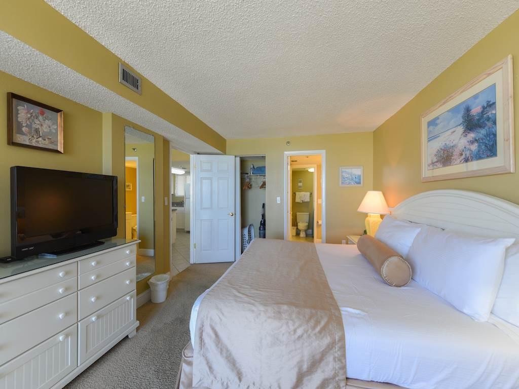 Sundestin Beach Resort 0715 Condo rental in Sundestin Beach Resort  in Destin Florida - #6
