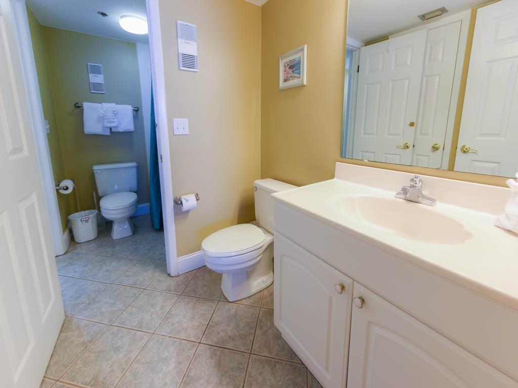Sundestin Beach Resort 0715 Condo rental in Sundestin Beach Resort  in Destin Florida - #7