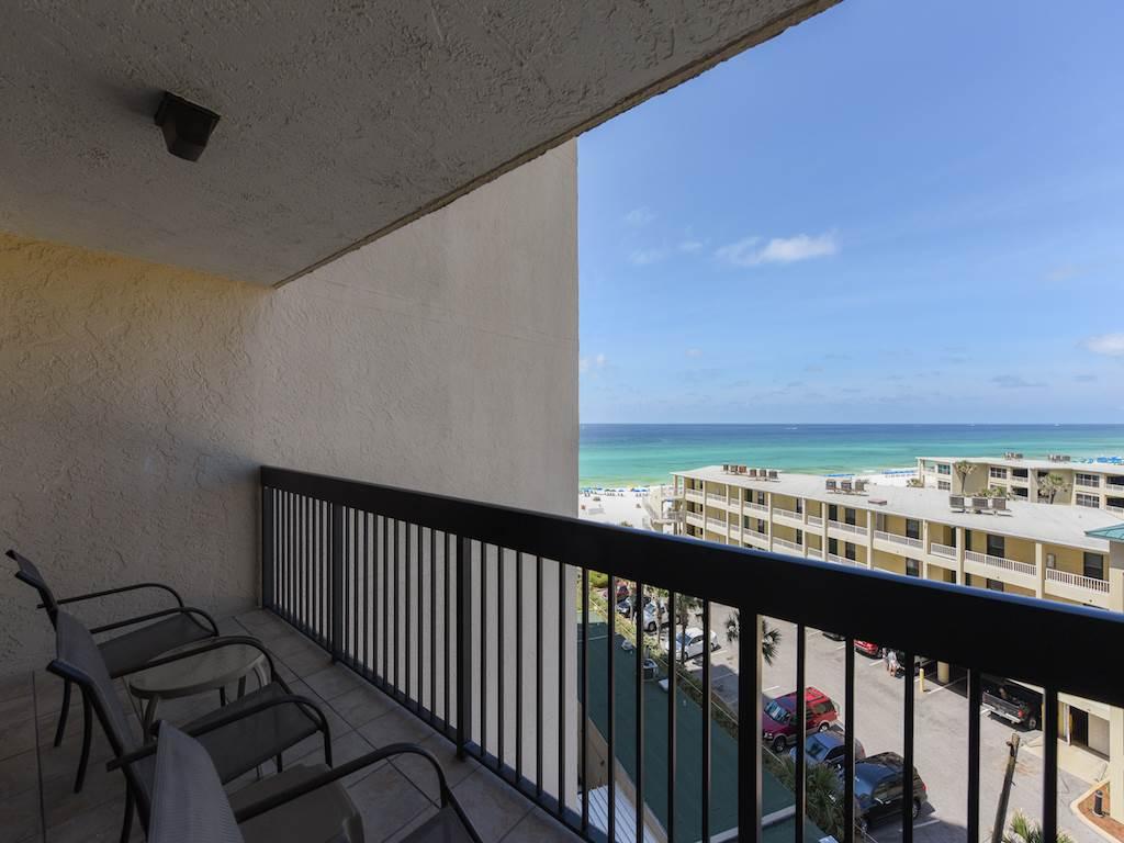 Sundestin Beach Resort 0715 Condo rental in Sundestin Beach Resort  in Destin Florida - #9